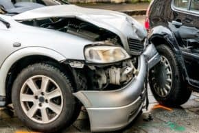 Indian Land Car Accident Lawyer David Blackwell Law