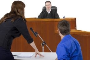 Do I have to go to court if I file a personal injury claim in South Carolina?